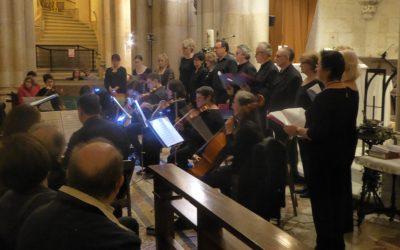 Concert de Pasqua