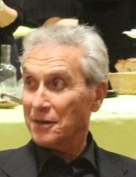 Jordi Domenech