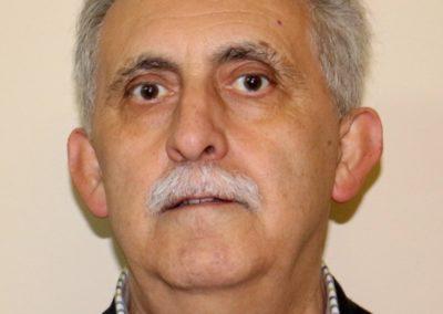 Jose Jaldo