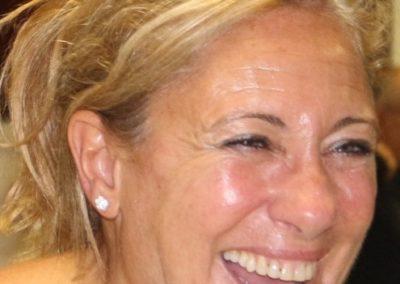Celia Miquel