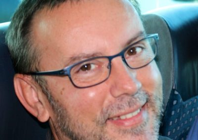 Jordi Botam