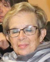 Magda Fontanals