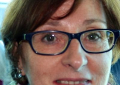 Maria Caselles