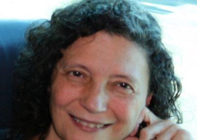Montserrat Ruiz