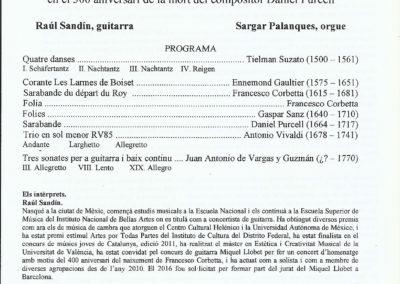 Sandin_Palanques1