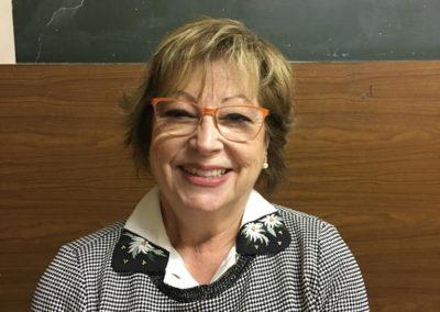 Mari Carmen Arnau